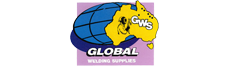 Global welding supplies